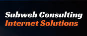 Subweb Consulting Internet solutions
